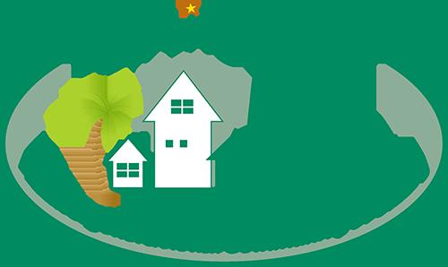 New Life Village